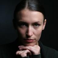 Štěrbová - foto