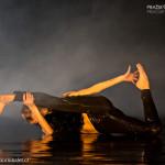 PKB - BEAT - Premiera 16.4.2014 - NS Národního divadla