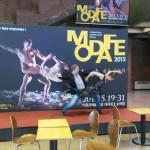 Festival Modafe