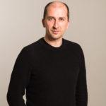 Lukas - PKB - web (1 of 1) (1)
