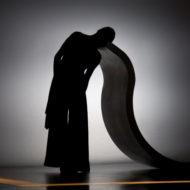 Nevyřčené ticho (1)