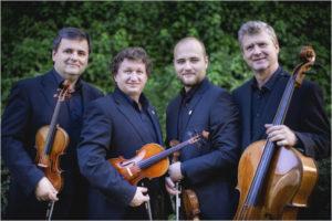 wihanovo-kvarteto-2