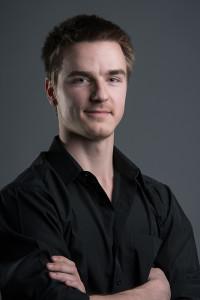 Filip Lobl
