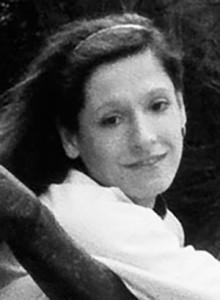 Kateřina-Riedlová foto