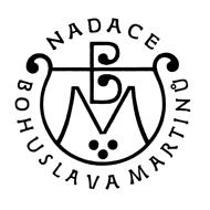 Logo-NBM