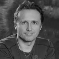 Mário Radačovský ČB 2