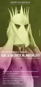 Moc_leták_DL_1