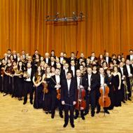 Filharmonie Hradec Králové (2) mensi rozliseni