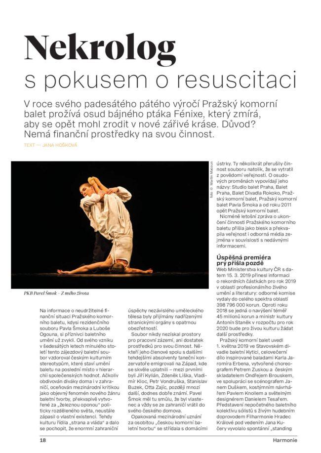 harmonie_8_19_hoskova-page-001