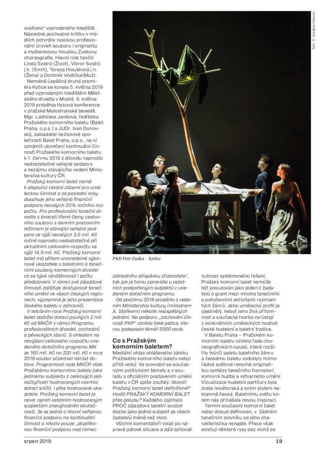harmonie_8_19_hoskova-page-002