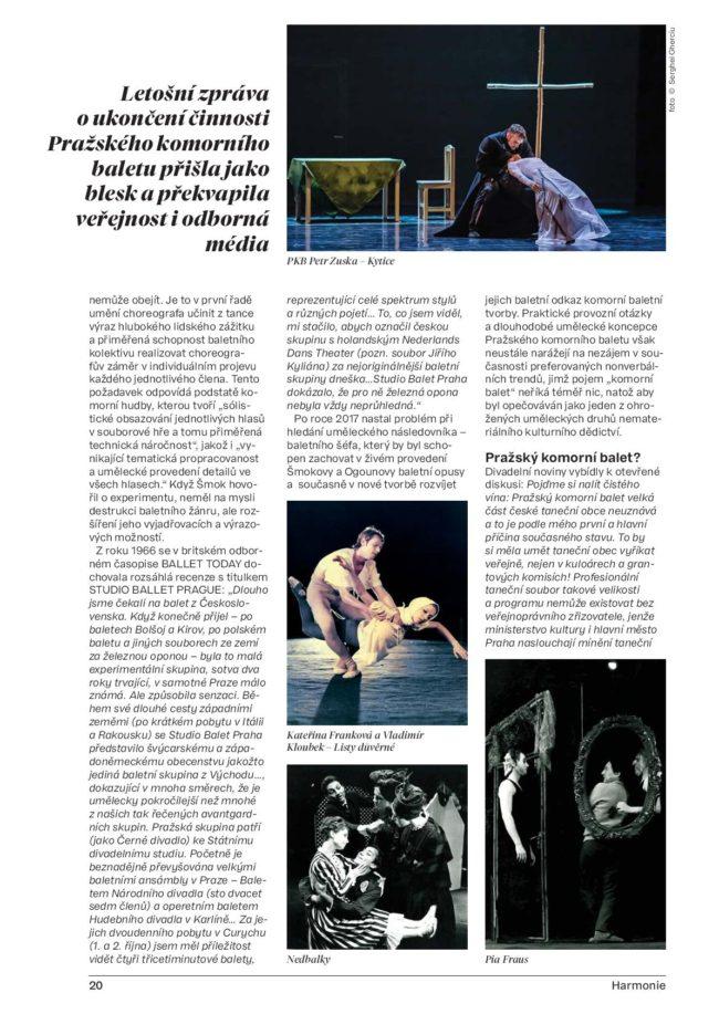 harmonie_8_19_hoskova-page-003