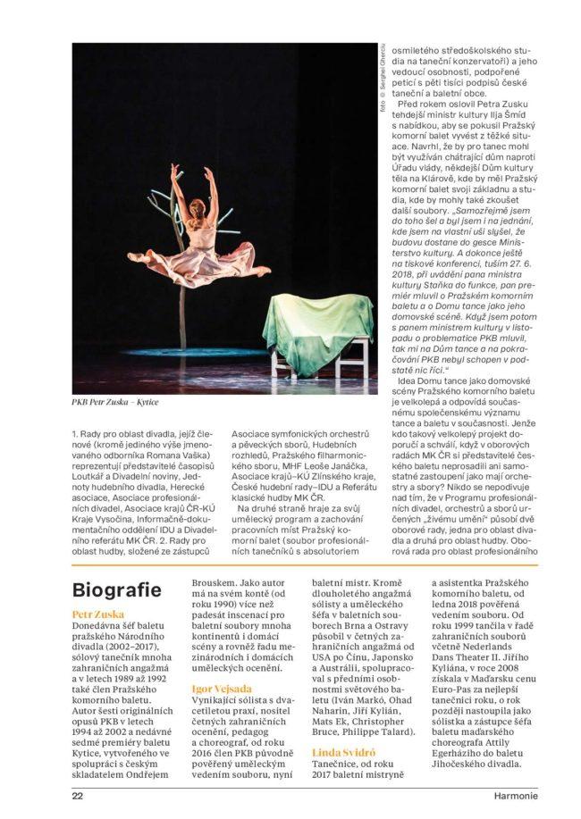 harmonie_8_19_hoskova-page-005