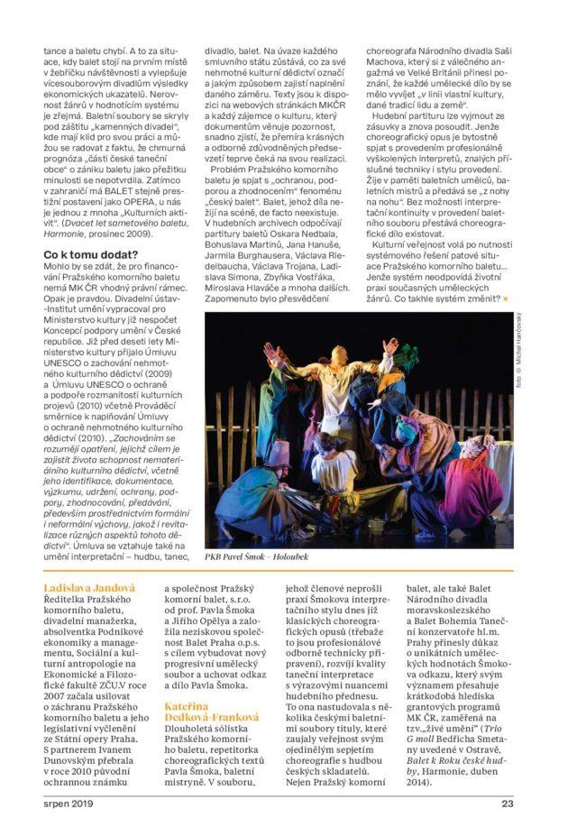 harmonie_8_19_hoskova-page-006