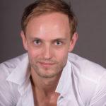 Michal Kováč (1)
