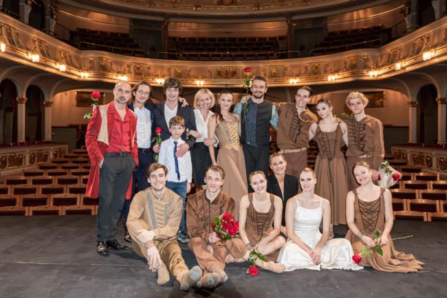 Pražský komorní balet_o nás