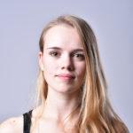 Tereza Straková (1)