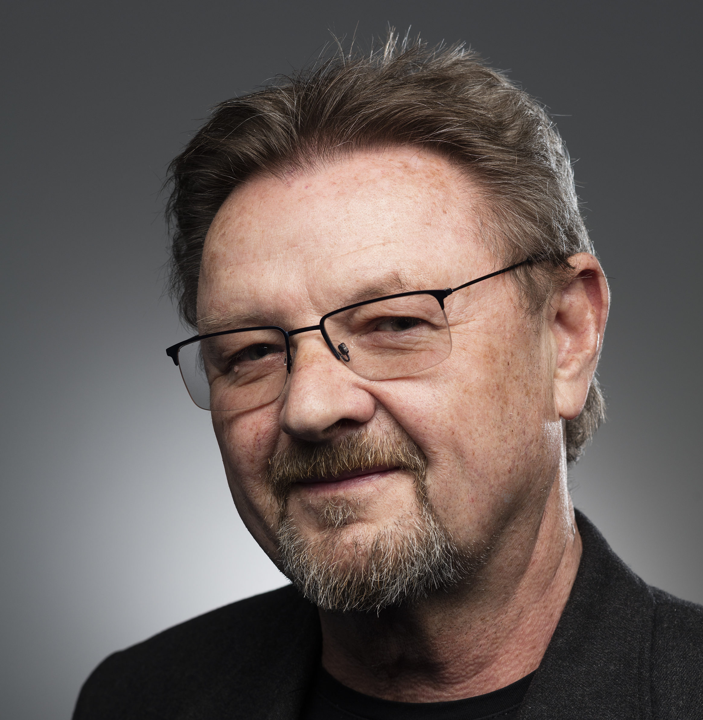 Petra Lebdušková (2)
