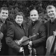 wihanovo-kvarteto-2_new